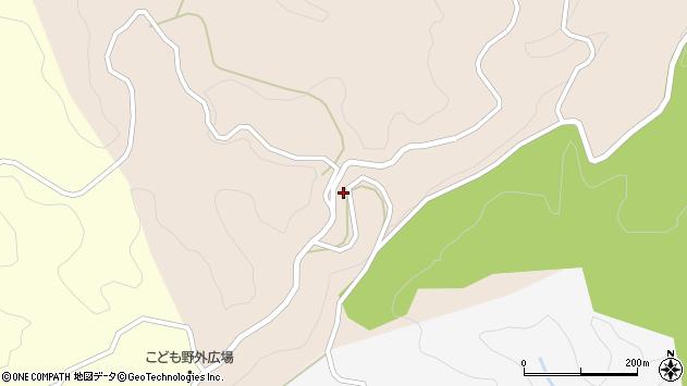 〒920-0135 石川県金沢市土子原町の地図