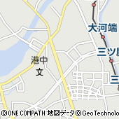 株式会社石の幸楽苑 近岡工場