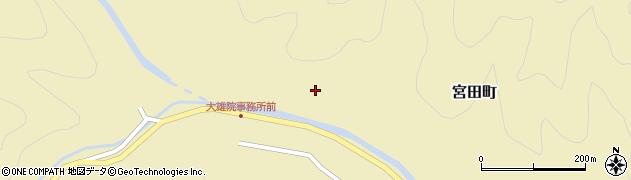 日鉱商事株式会社 日立支店周辺の地図