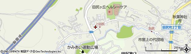 ミナモト石材株式会社 日立支店周辺の地図