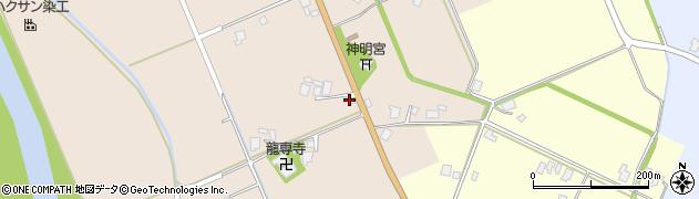 富山県小矢部市経田 住所一覧から地図を検索|マピオン