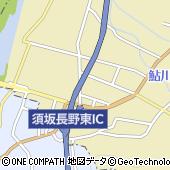 ラ・ムー須坂長野東インター店