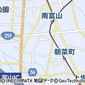 神戸クックワールドビュッフェ マイプラザ南富山店