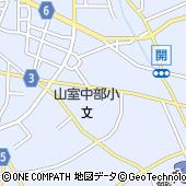 株式会社京成