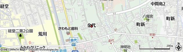 予報 天気 富山 県