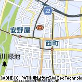 富山新聞社本社