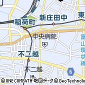 富山県立中央病院 レストラン ビアンモール