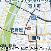 栗田工業株式会社