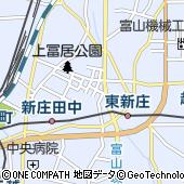 上新電機株式会社 北信越営業部