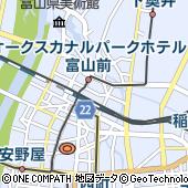 西日本旅客鉄道労働組合富山地区支部