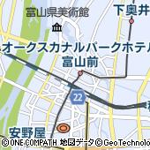三井物産株式会社北陸支店