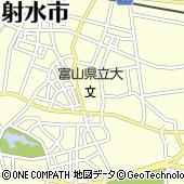 富山県立大学