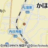 石川県かほく市