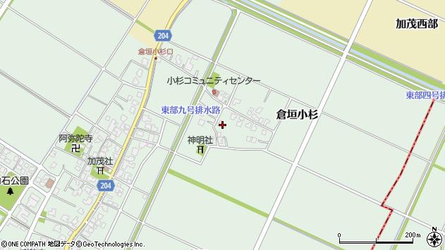 〒933-0206 富山県射水市倉垣小杉の地図