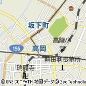 ホテルニューオータニ高岡「カフェ&ダイニングCOO(クー)」