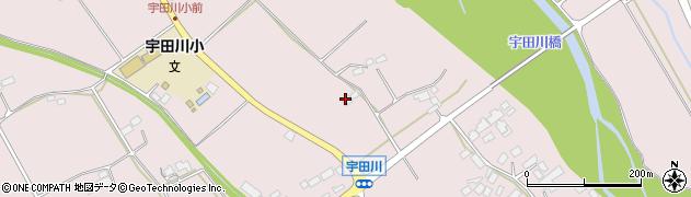 成就院周辺の地図