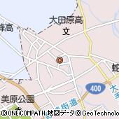 栃木県大田原市