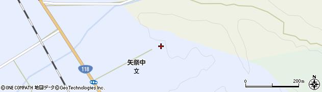 東慶寺周辺の地図