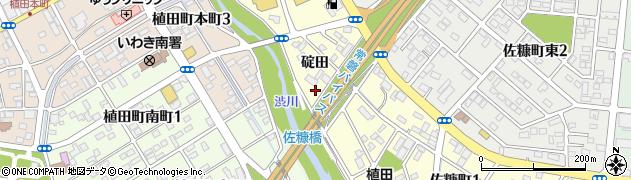有限会社アマユ介護タクシー周辺の地図
