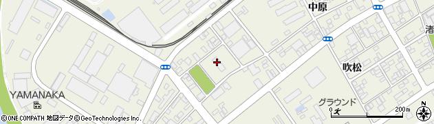 株式会社こころの駅 御宿ぶどうや周辺の地図