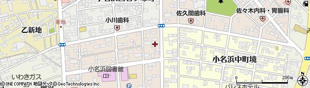 富士食品工業有限会社周辺の地図