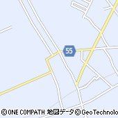 栃木県那須塩原市上厚崎556-6