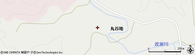 有限会社サンコーファーム周辺の地図