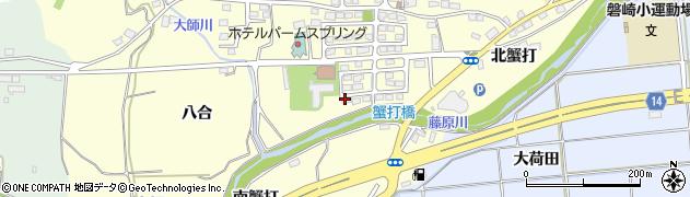 有限会社タカハシ設計周辺の地図