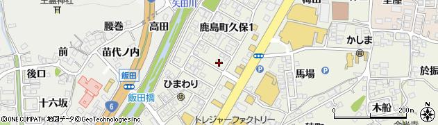 着物のまる善周辺の地図