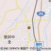 リオネットセンター新井