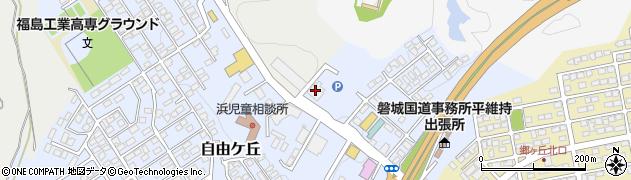 山光堂メモリアル本社 メモリアルホール迎賓館周辺の地図