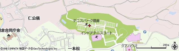 棚倉町天気マピオン
