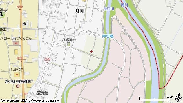 〒944-0004 新潟県妙高市国賀の地図
