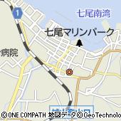 石川県七尾市桧物町35
