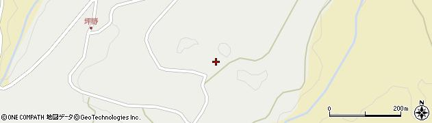 通願寺周辺の地図