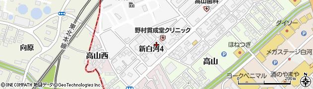 行政書士片山拓央事務所周辺の地図