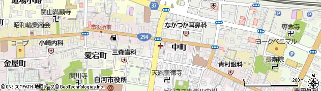 株式会社MJジャパンコーポレーション周辺の地図