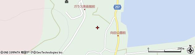 長順寺周辺の地図
