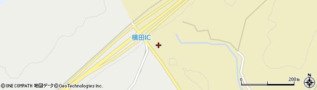石川県七尾市中島町谷内(リ)周辺の地図