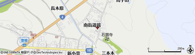 アトリエ楓周辺の地図