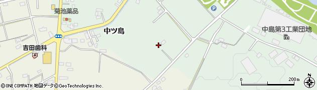 株式会社あすなろ電設周辺の地図