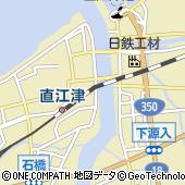 えちごトキめき鉄道運転センター