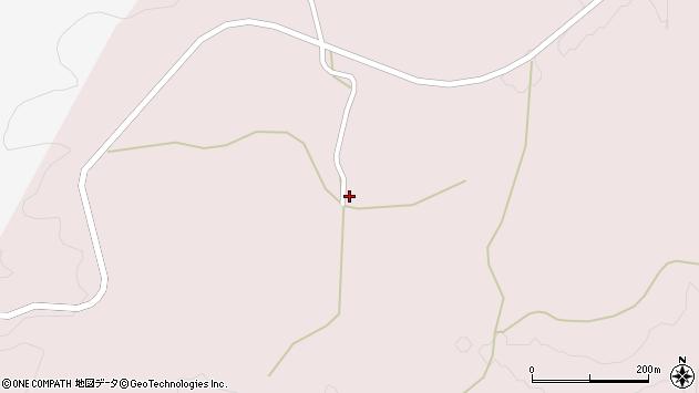 〒927-0315 石川県鳳珠郡能登町豊ケ丘の地図