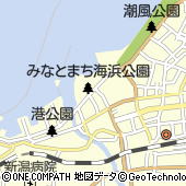 ユニオンジャパン