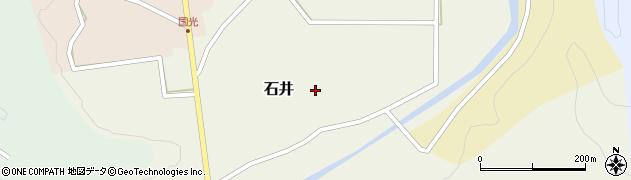 蔵福院周辺の地図