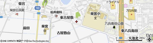 有限会社ライフストリーム周辺の地図
