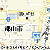 FCT福島中央テレビ