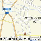 株式会社福島放送