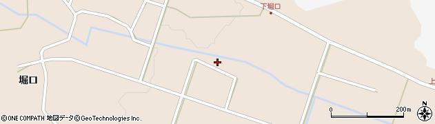 福島県郡山市逢瀬町多田野(瘤内)周辺の地図