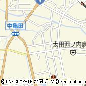 西日本鉄道株式会社 福島営業所